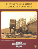 Chesapeake   Ohio Coal River District