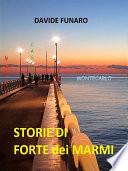 Storie di Forte dei Marmi