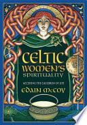 Celtic Women s Spirituality