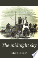 The Midnight Sky Book PDF