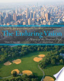 The Enduring Vision  A History of the American People  Volume II  Since 1865