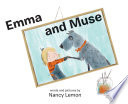 Emma and Muse Book PDF