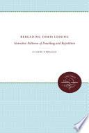 Rereading Doris Lessing
