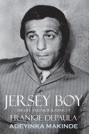download ebook jersey boy pdf epub