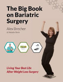 The Big Book on Bariatric Surgery