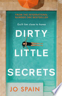 Dirty Little Secrets Book PDF