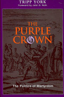 The Purple Crown