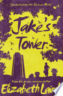 Jake s Tower