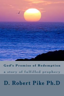 God s Promise of Redemption
