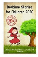 Bedtime Stories For Children 2020