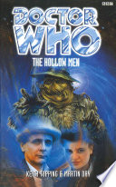 Doctor Who  The Hollow Men