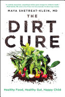 download ebook the dirt cure pdf epub