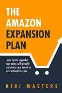 The Amazon Expansion Plan