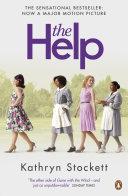 download ebook the help pdf epub