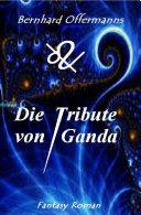 Die Tribute von Ganda
