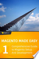 Magento Made Easy - Free Magento module development tutorial ebook