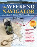 The Weekend Navigator