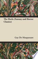 The Horla  Fantasy and Horror Classics