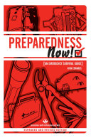 Preparedness Now