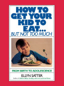 download ebook how to get your kid to eat pdf epub