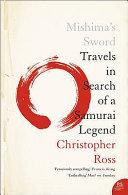 Mishima s Sword