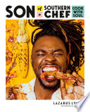 Son of a Southern Chef Book PDF