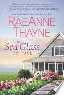 The Sea Glass Cottage Book PDF