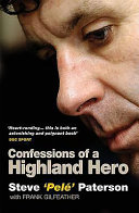 Confessions of a Highland Hero