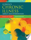 Lubkin S Chronic Illness