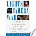 Lights  Camera  War