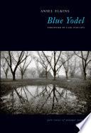 Blue Yodel