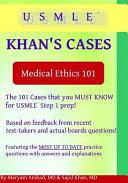 Khan S Cases