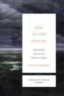 When the Stars Disappear Book PDF