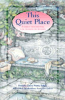 This Quiet Place Book PDF
