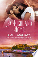 A Highland Home
