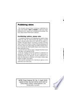 The Australian Journal of Dairy Technology