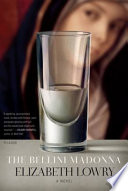 The Bellini Madonna Book PDF