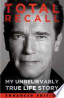 Total Recall (Enhanced Edition)