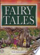 download ebook fairy tales - ii pdf epub
