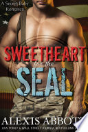 Sweetheart for the SEAL Book PDF