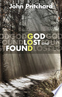 God Lost and Found Are Likely To Discover That Many