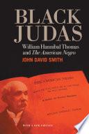 Black Judas Book PDF