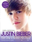 Justin Bieber First Step 2 Forever