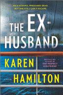 The Ex-Husband Book