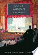 Quick Curtain Book PDF