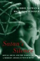 Satan s Silence