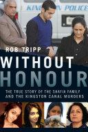 download ebook without honour pdf epub