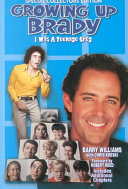 Growing Up Brady Barry Williams Greg Brady Could Tell It