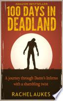 100 Days in Deadland Book PDF