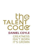 The Talent Code